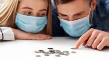 ¿Tienes una relación tóxica con el dinero? Estas son los síntomas y cómo podrías cambiarlo