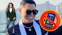 """""""Decidió hacer una limpia"""": Eduin Caz elimina su contenido en Instagram y La Bronca está tentada a seguirle los pasos"""