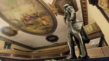 Tras años de polémica, la estatua de Thomas Jefferson podría ser retirada de la Alcaldía de NYC