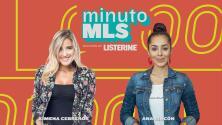 Minuto MLS presentado por Listerine: Columbus Crew conquistó su segunda corona