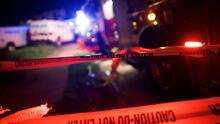 Autoridades investigan accidente en el que murió un peatón en la I-95 en Delaware