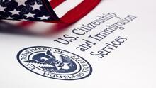 ICE lanza una nueva herramienta para los inmigrantes que requieran citas