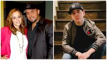 Juan Rivera afirma que Rosie ya entregó los resultados de la auditoría a su sobrino Johnny López