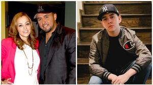 Juan Rivera afirma que Rosie ya entregó los resultados de la auditoría a su sobrino
