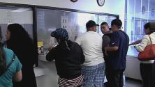 ¿Quiénes son los más afectados por el retraso en el procesamiento de visas de EEUU para inmigrantes?