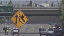 Muere un niño de 6 años en medio de un aparente caso de ira al volante en el condado de Orange