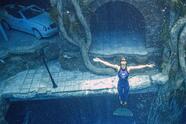 1 HERO IMAGE - Deep Dive Dubai Freediver.jpg