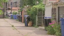Alerta comunitaria por presunto intento de rapto a una menor de 5 años de edad