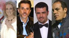 Los famosos que ganaron sus candidaturas en las elecciones de México