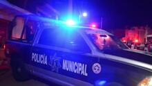 Quemaduras y golpes: Niña de 2 años murió presuntamente a manos de su padrastro