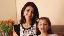 'Latinas de Éxito': la inspiradora historia de una de las primeras blogueras latinas en Estados Unidos