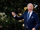 Biden lanza contraoferta a demócratas por 1.9 billones de dólares para salvar su agenda