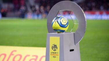 Supervisor financiero dice que el futbol francés está al borde de la quiebra
