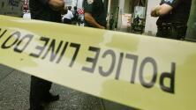 ¿Por qué la violencia en Nueva York se ha intensificado en lo que va de la pandemia?