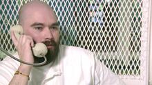 Postergan pena de muerte de John Henry Ramírez tras decisión de la Corte Suprema