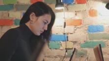 Lo que debes saber sobre el 'Latina Equal Pay Day' que se celebra este 29 de octubre