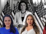 Nancy Pelosi debe entregar el liderazgo del partido, así lo piden demócratas progresistas de California