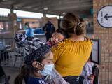 Biden restablece programa para que algunos menores de Centroamérica soliciten reunirse con sus padres en EEUU