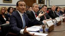 El problema del maltrato de aerolíneas a sus clientes llegó hasta la Cámara de Representantes