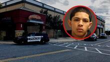 Adolescente hispano enfrenta más de 60 cargos criminales relacionados al tiroteo en Park City Center