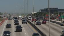 Presentan dos proyectos que buscan darles licencia de conducción a inmigrantes indocumentados en Florida