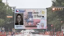 Buscan otorgar licencias de conducir condicionales para personas indocumentadas en Texas
