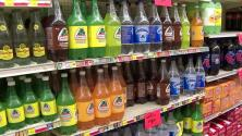 'Chicago en un Minuto': entró en vigor el impuesto a bebidas azucaradas en el condado Cook