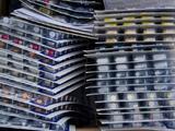 Tres distribuidoras y una farmacéutica aceptan pagar $26,000 millones para evitar demandas por crisis de opioides