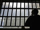 Amplían la condena contra un sustituto de maestro acusado de abuso sexual infantil