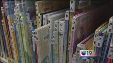 ¿Qué tan importante es inculcar la lectura en los niños?