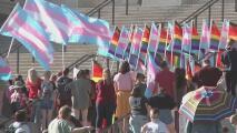 Comunidad LGBT pide mayor inclusión en los salones de clase de Utah