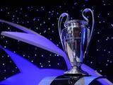 Barça-City y Bayern-PSG, posibles duelos en la Champions 2021-22