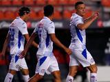 Cruz Azul envía seis jugadores a trabajar a playa y no estarán disponibles ante Puebla