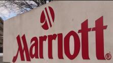 Al menos 500 millones de clientes de la cadena hotelera Marriot están en riesgo de ser víctimas de robo de identidad