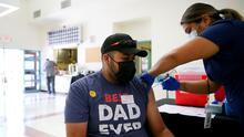 San Francisco, Contra Costa y Santa Clara urgen a empleadores a requerir vacunas obligatorias