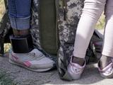 Informe de HRW revela que agentes federales cometieron graves abusos contra solicitantes de asilo