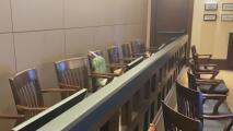 Cortes se preparan para reiniciar los juicios presenciales a partir del 4 de octubre