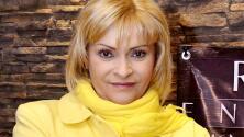 Rocío Banquells apoya a su hermana Mary Paz en su divorcio de Alfredo Adame