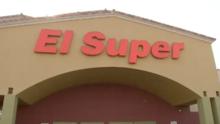 Supermercados El Super reciben millonaria multa no pagar licencia por enfermedad por coronavirus
