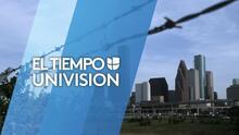 Emiten alerta sobre día de concientización del asma en la ciudad de Houston