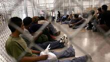 Esta nueva ley permitirá a inmigrantes demandar a compañías que operan centros de detención privados de ICE