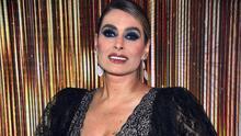 """Galilea Montijo revela que tiene una enfermedad """"para siempre"""" y cómo la enfrenta"""
