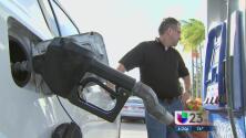 Precio de la gasolina podría bajar aún más