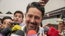 Se mantiene el sueño de un torneo continental Concacaf Conmebol