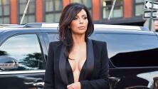 Kim Kardashian aparecerá en Bigg Boss el gran reality show de la India