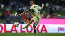 Revive los goles de los Cuartos de Final de la Liguilla del Apertura 2018