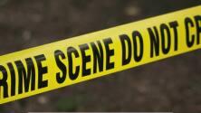 Encuentran cuerpo de mujer en congelador de casa al sur California