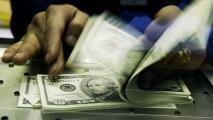 Así podrías recibir ayuda monetaria en Nueva York para trabajadores excluidos