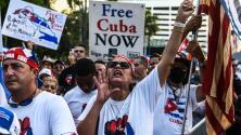 Difunden un decreto represivo en Cuba que prohíbe el uso de las telecomunicaciones para criticar al régimen