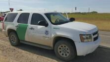 Disfrazados y con vehículos falsos, las nuevas estrategias de los 'coyotes' para burlar a autoridades de EEUU